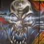 Final Wall ADZ