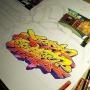 beat_street2