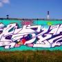 twonz2
