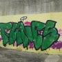 flines3