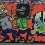 TMS Final Wall