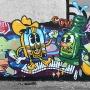JukeboxCowboys Final Wall