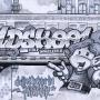 Sketch-Battle Holland