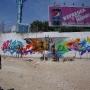 Write4Gold Portugal 2011