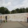 Write4Gold Latvia 2011