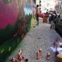 Oporto vs Sintra