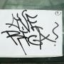 """Tagging """"Live Riga"""""""