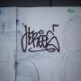 Tags / Heroes / JBCB
