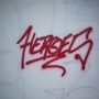 Tags / Heroes / Team Moustache