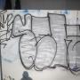 T-Ups / SEK / Alme
