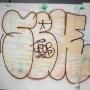 T-Ups / SEK / JBCB