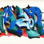 razor4